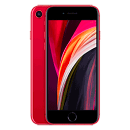 Apple iPhone SE2020 repair