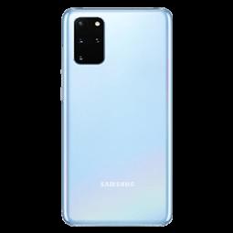 Samsung Galaxy S20 Plus repair