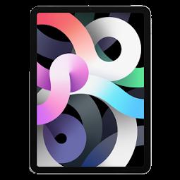 Apple iPad Air 4th Gen repair