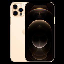 Apple iPhone 12 Pro repair
