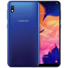 Samsung A10 repair