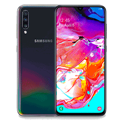 Samsung Galaxy A70 Repair