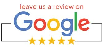 Review Us Here