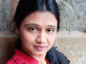Anu Khera