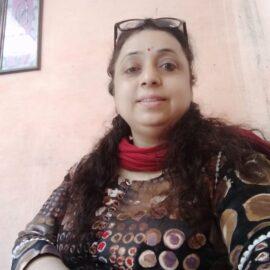 hemlata online counseling psychologist india