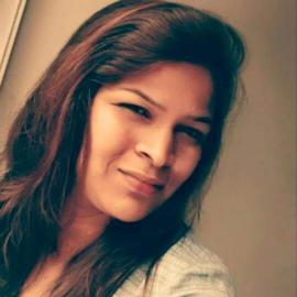 Kusum Jain clinical psychologist