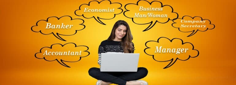 career counselling & guidance for commerce