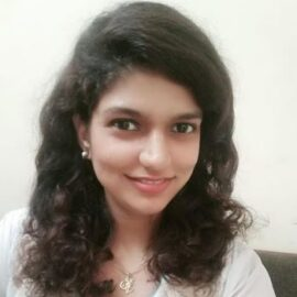 PRAGYA MALIK CLINICAL PSYCHOLOGIST