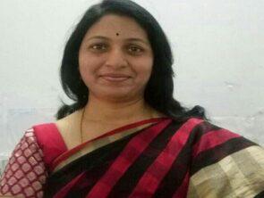 Uma Satyanath
