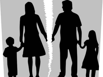 The role of the family in the development of psychopathology