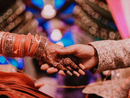 How to Convince My Parents for Love Marriage?