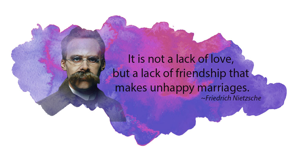 Best Love Failure Quotes By Psychologists