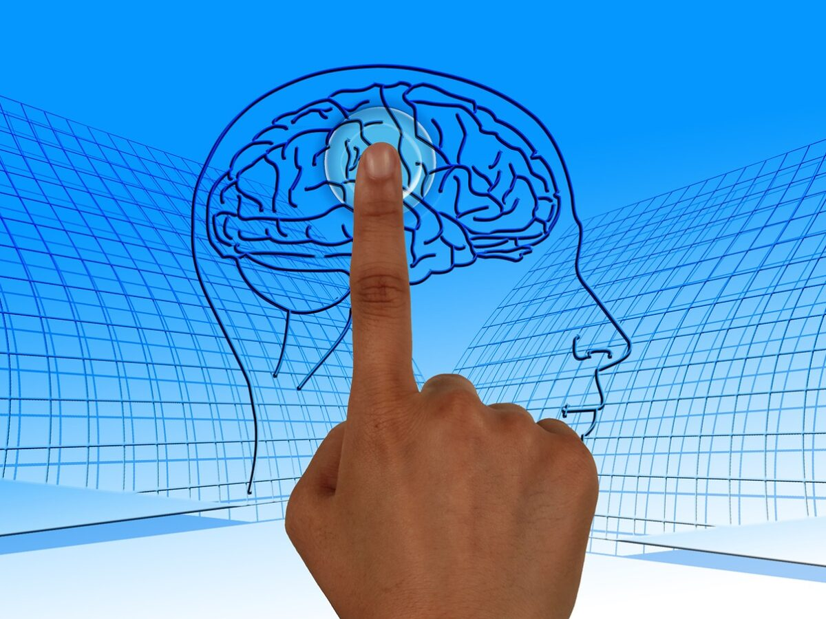 Can Do psychologists really read our minds? Common misconceptions about Psychology and psychologist