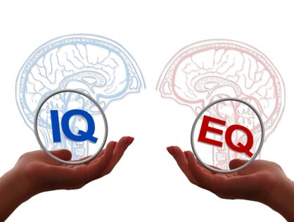 What is Emotional Intelligence? How to Improve Emotional Intelligence
