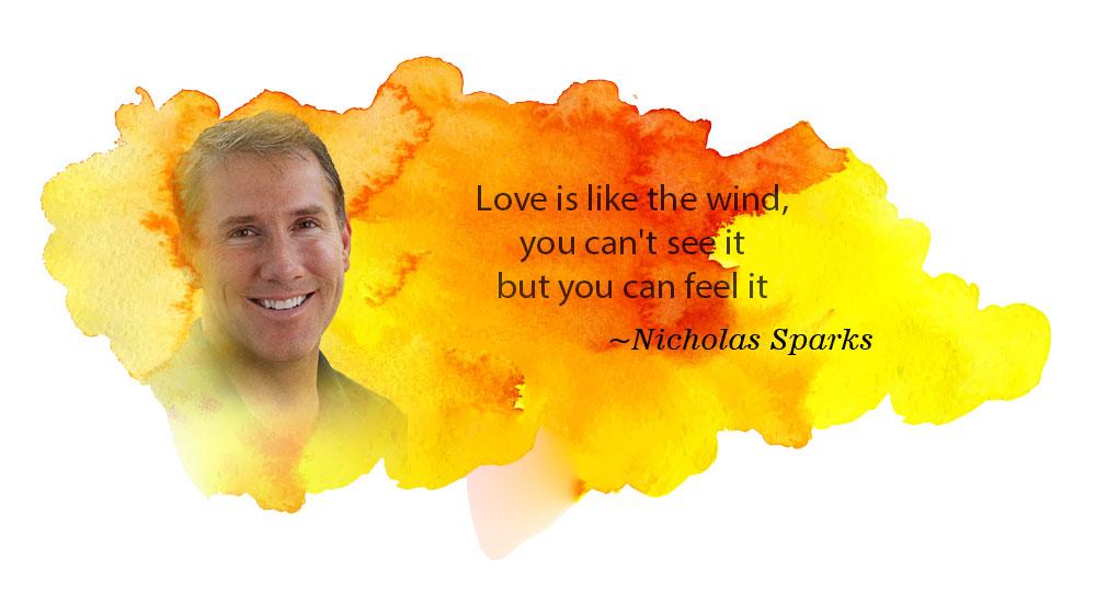 love failure motivation status