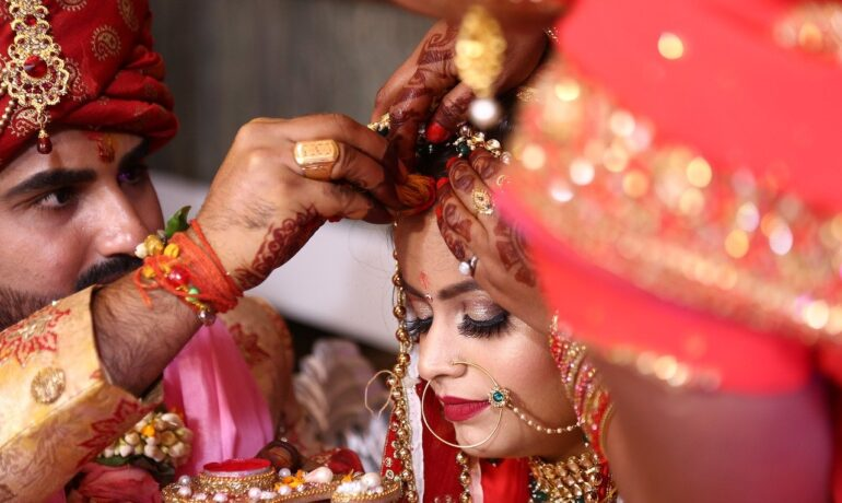 Tips to choose the right Life Partner in Arranged Marriage