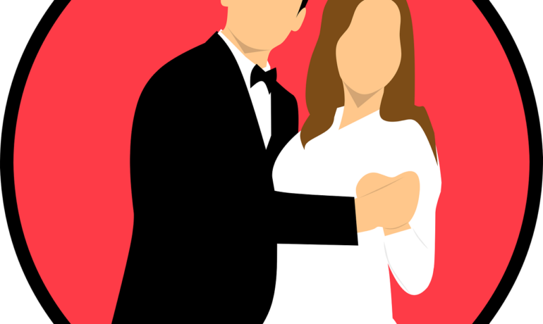 How to Stop Comparing Your partner to Everyone Else's