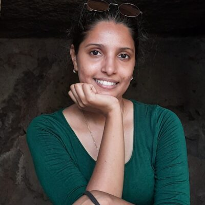 Veena Nair online psychologist Manochikitsa
