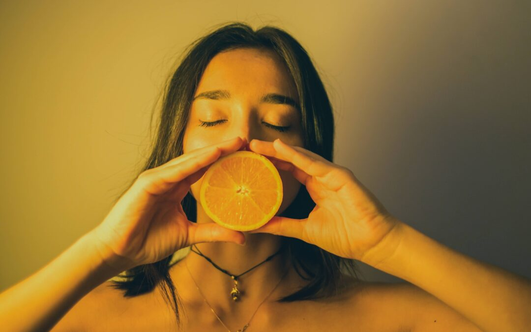 Can vitamins help with your Immunity?
