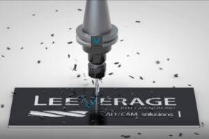Intro Image_Logo reveal