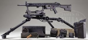 .308 cal HK-91