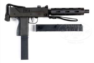 .380 MAC-11