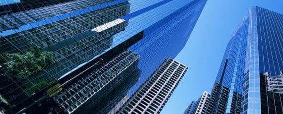commercial-window-tinting-01-1-uai-1440x810