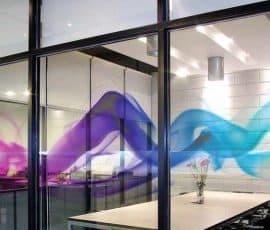 decorative-window-film-270x240