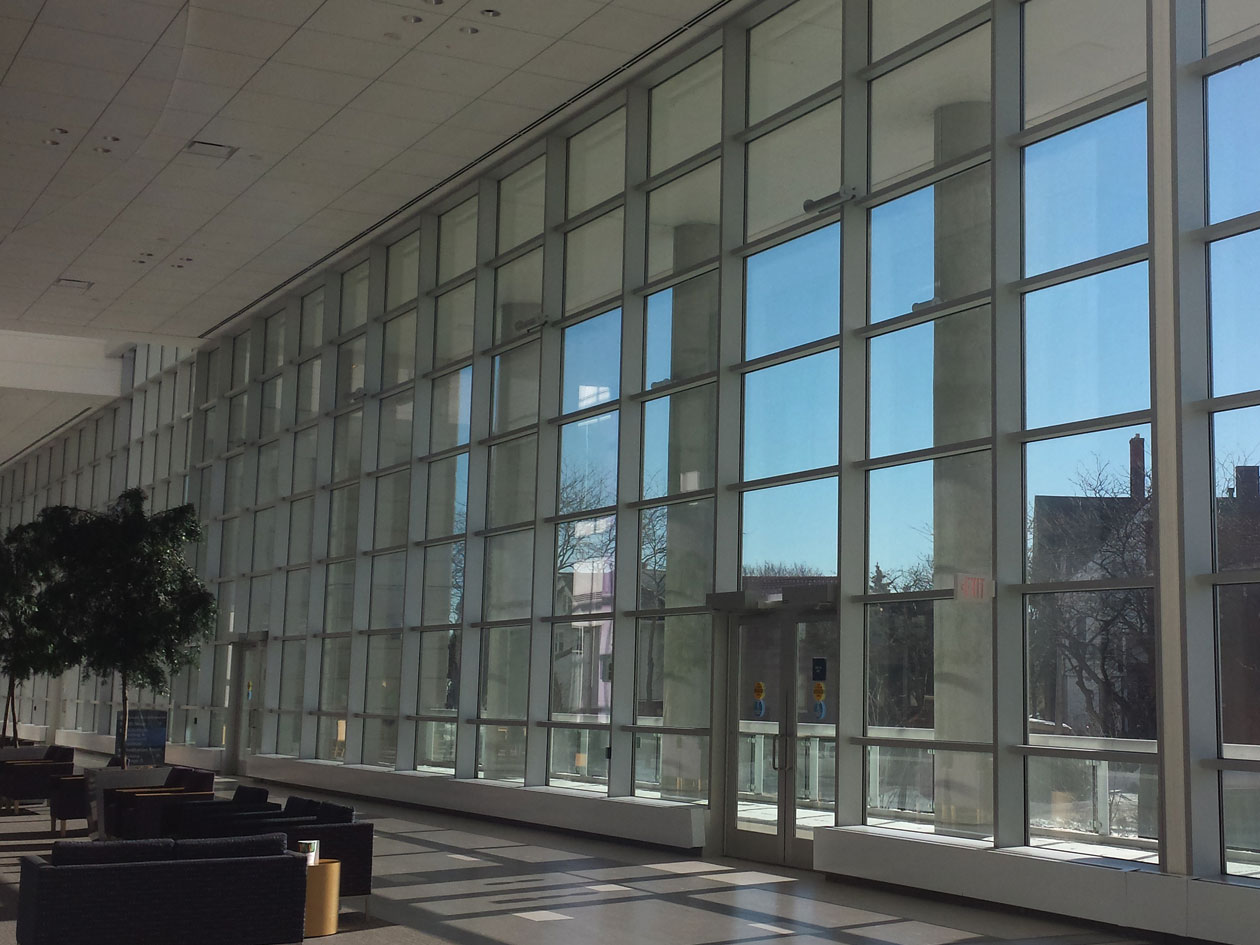 3M-Window-Film-Applied