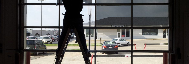 3M-Window-Film-Curing