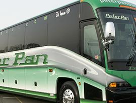 Bus_410