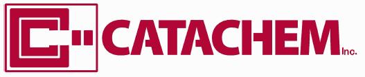 Catachem logo