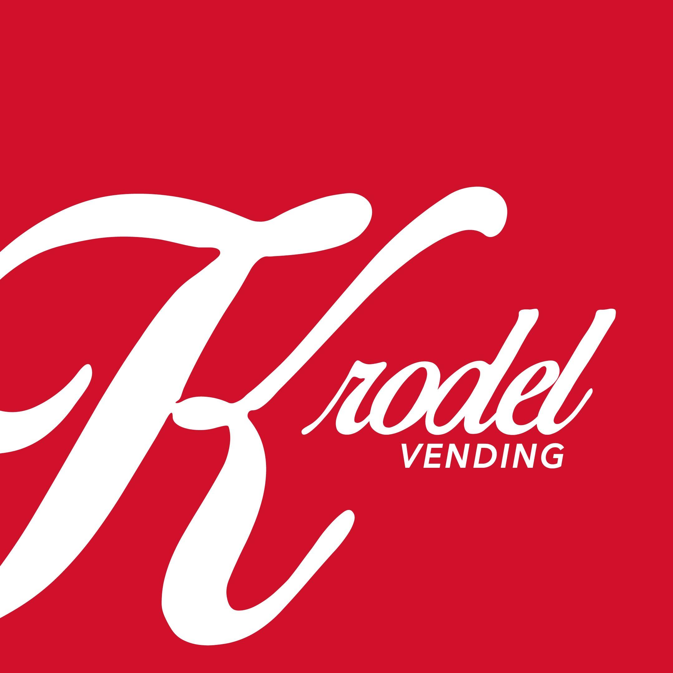 KRODEL_Vending-01