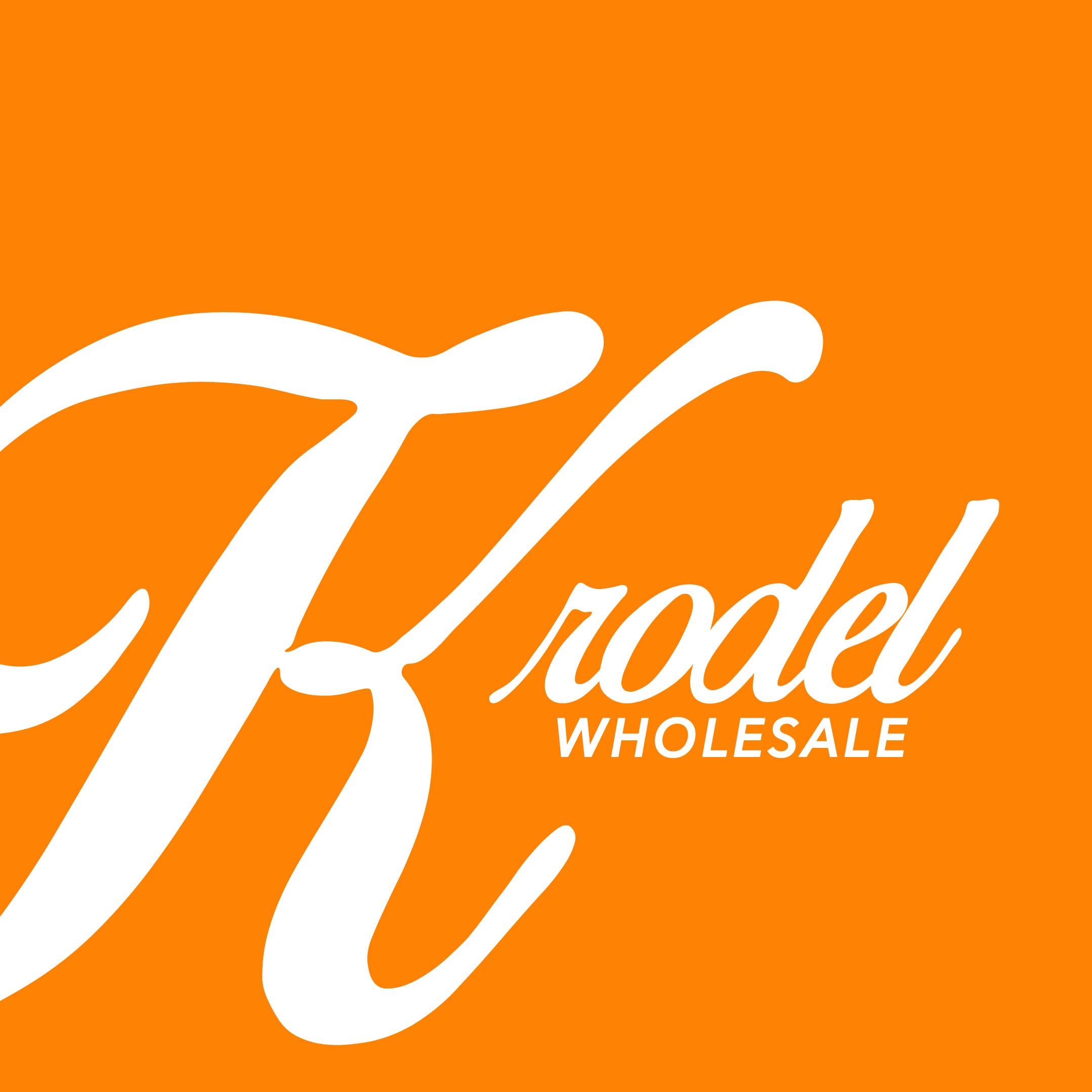 KRODEL_Vending2-01