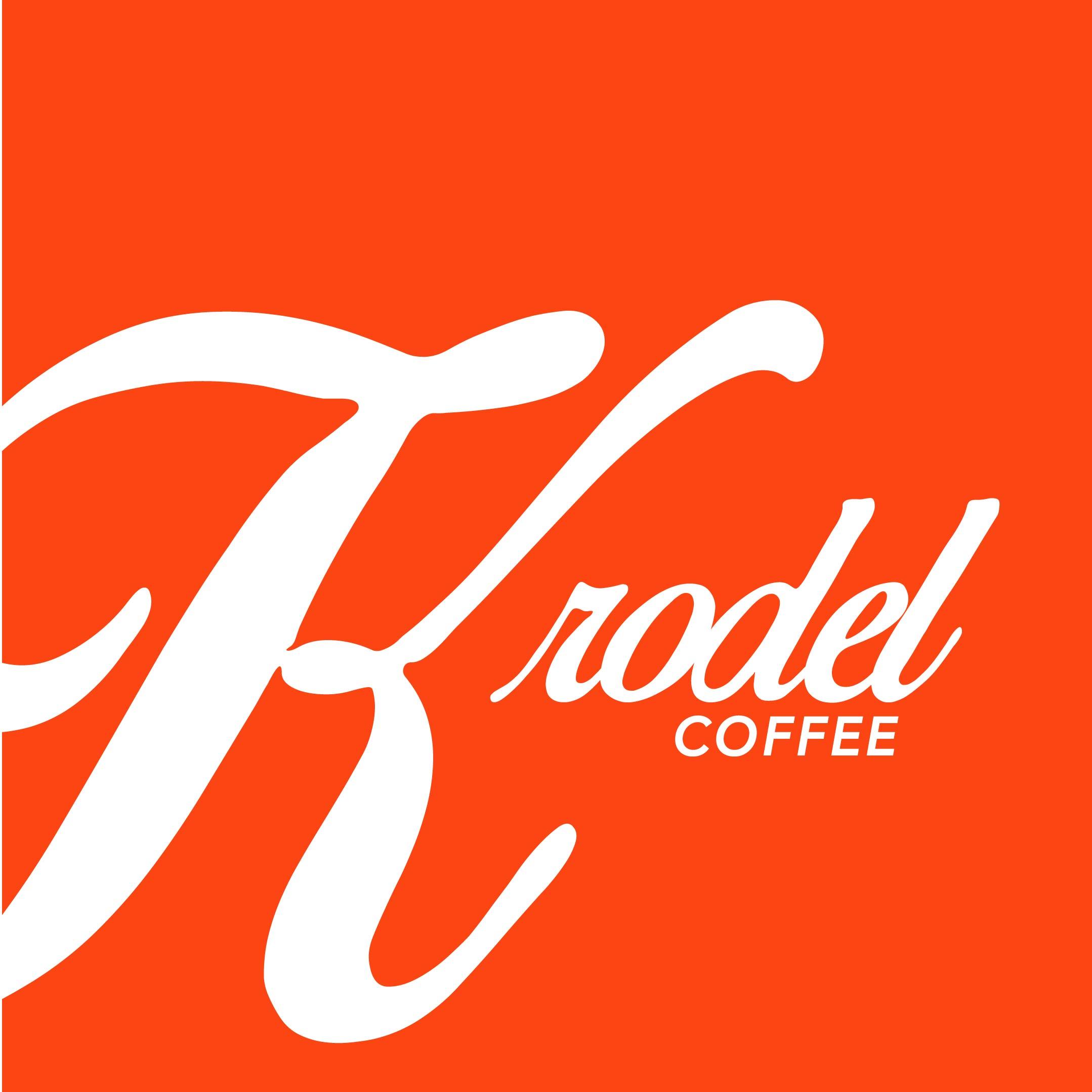 KRODEL_Vending3-01