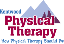 Kentwood Physical Therapy