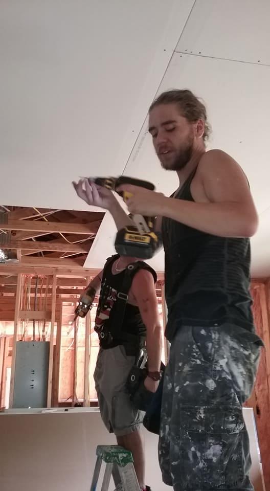 Team Harmony Builders