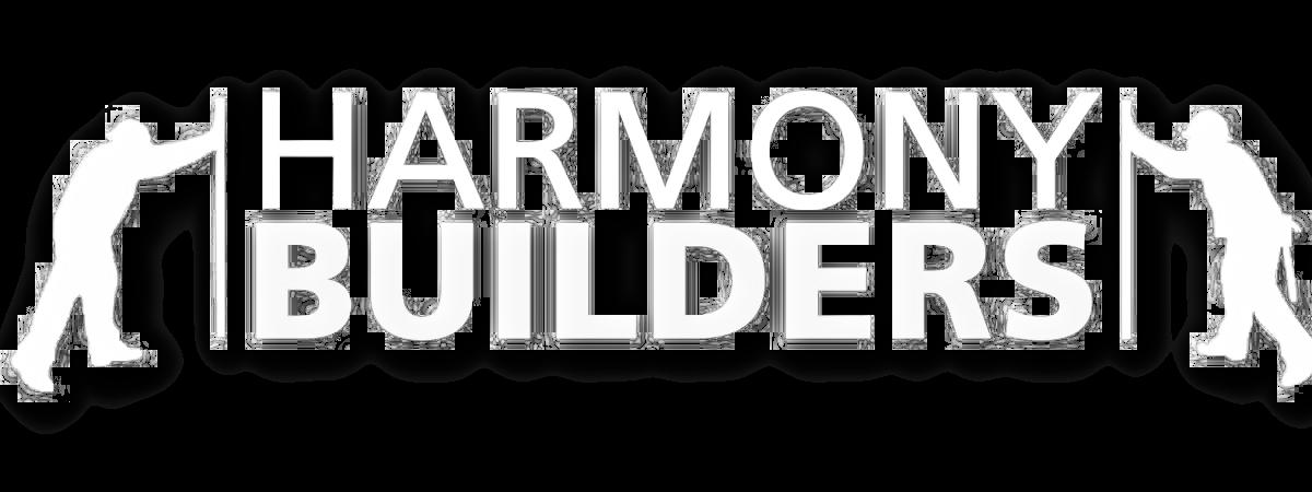 2harmonybuilderslogo-transparent