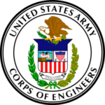 armycorps