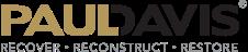 pauldavis-logo-color-r