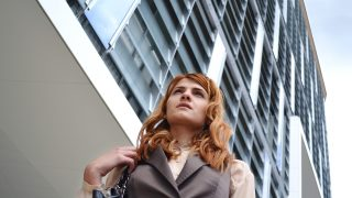 Retail Troubles Create Opportunities for Female C-Suite Executives