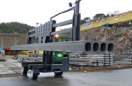cseries-carrying-concrete