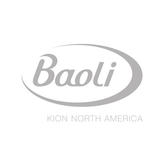 baoli logo