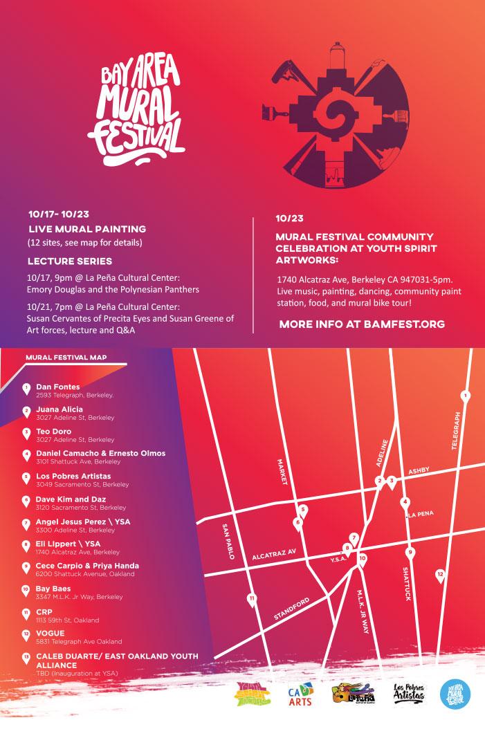 bamfest-poster_version2_map