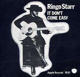 Ringo02