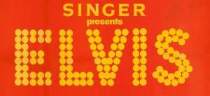 SingerPresentsElvis1