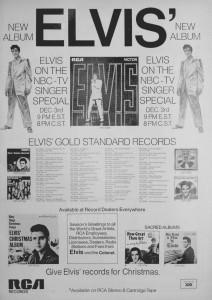 BillboardNovember301968