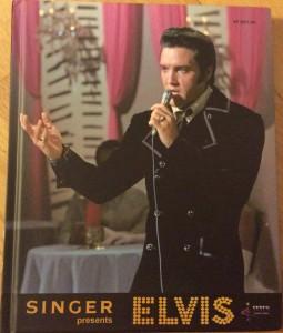 SingerPresentsElvis5