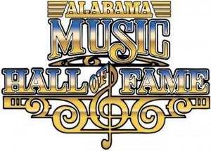 AlabamaMusicHallOfFame