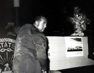 ColParkerHawaii1961
